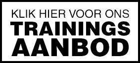 trainingsaanbod-excellent-eye