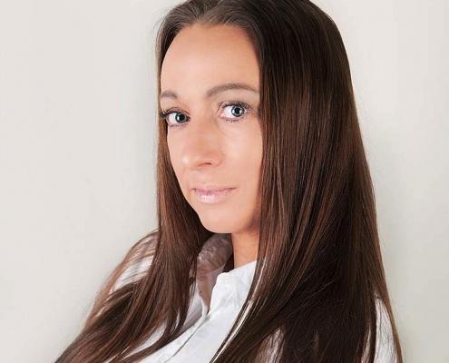 Tamara Mastenbroek